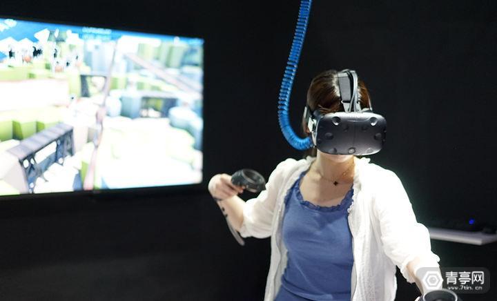 天奥科技完成数百万A轮融资,业务涉及VR/AR、全息、3D视频