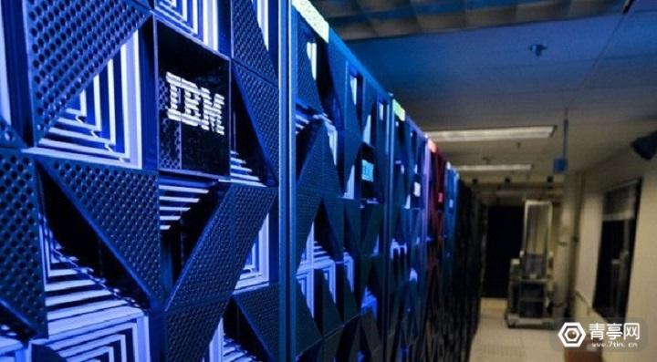 IBM在圣保罗投资550万美元开设区块链中心 业务将辐射整个拉丁美洲
