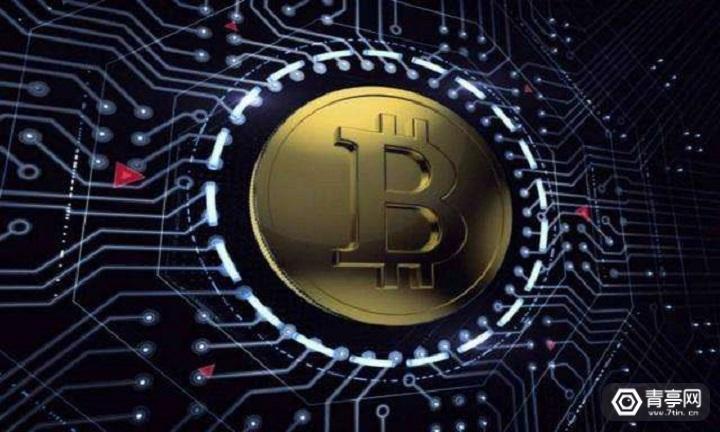"""数字货币也能实体化?来领略""""一币一个亿""""的实体比特币魅力"""