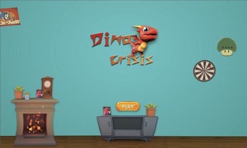 Dinocrisi2