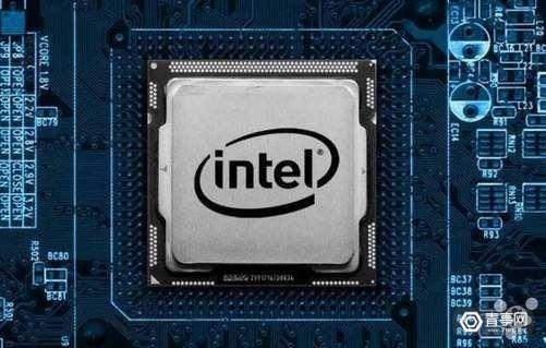 """英特尔为比特币挖矿芯片硬件""""加速器""""申请专利,可减少35%电力消耗"""