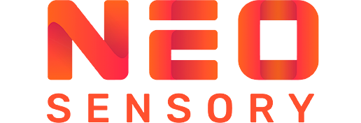 neosensory_companylogo_square