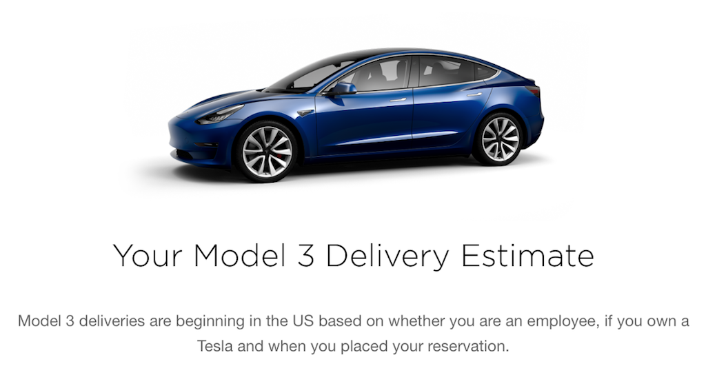 Tesla.com-Model-3-Delivery-Estimate