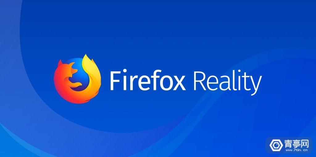 Firefox-Reality-1024x509