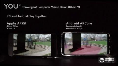 startup-youar-demos-persistent-cross-platform-ar-experiences-via-arkit-arcore.w1456