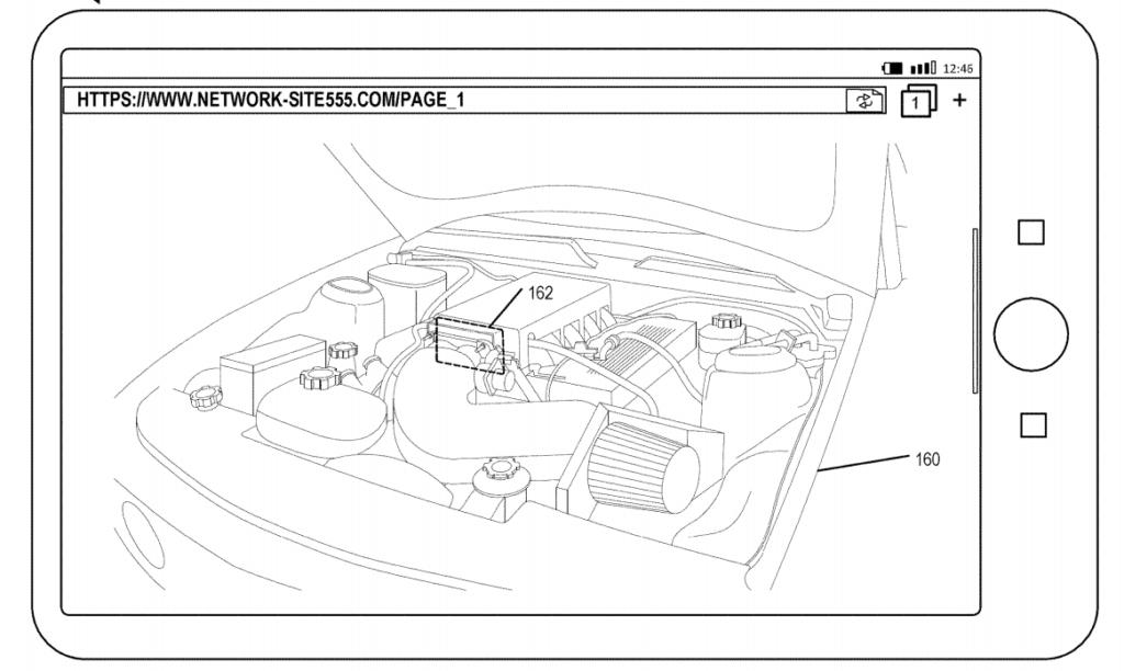Amazon-patent-1-1024x612