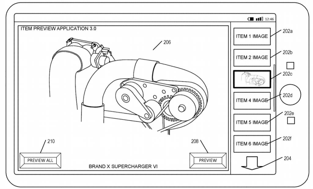 Amazon-patent-2-1024x619