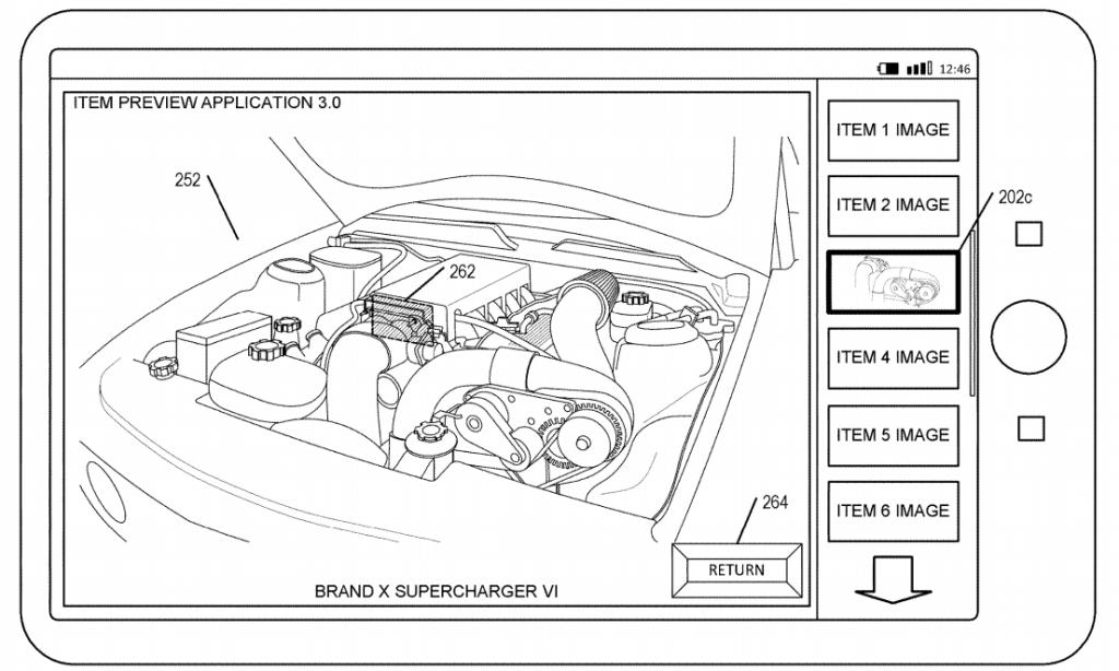 Amazon-patent-3
