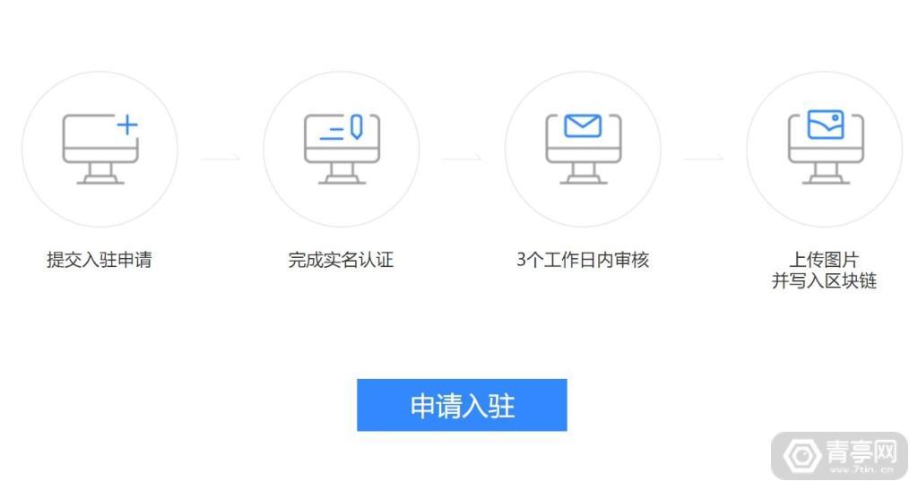 微信截图_20180412114323