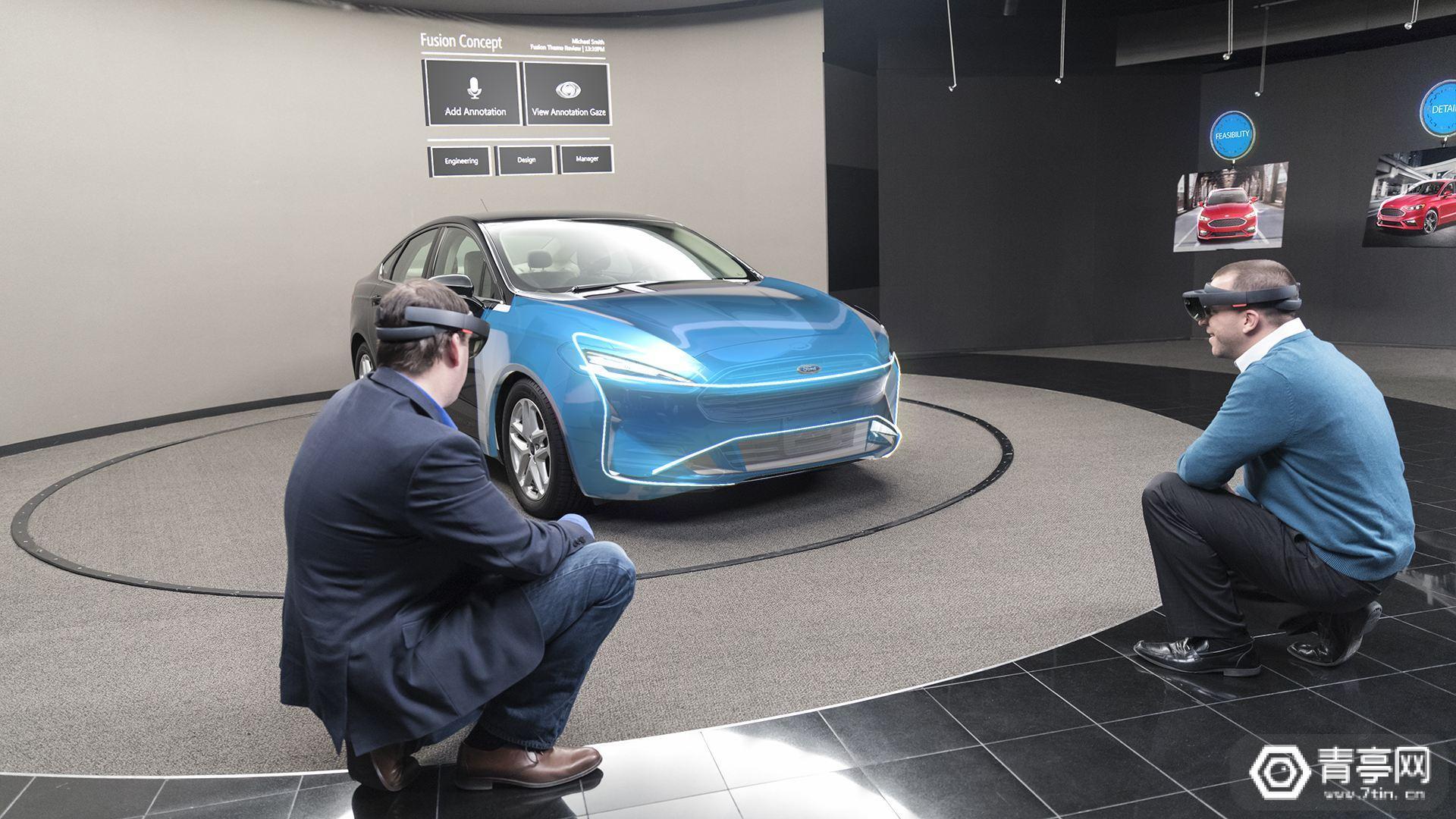 AR/VR初创企业近一年融资额达36亿美元,VR渐向AR转型