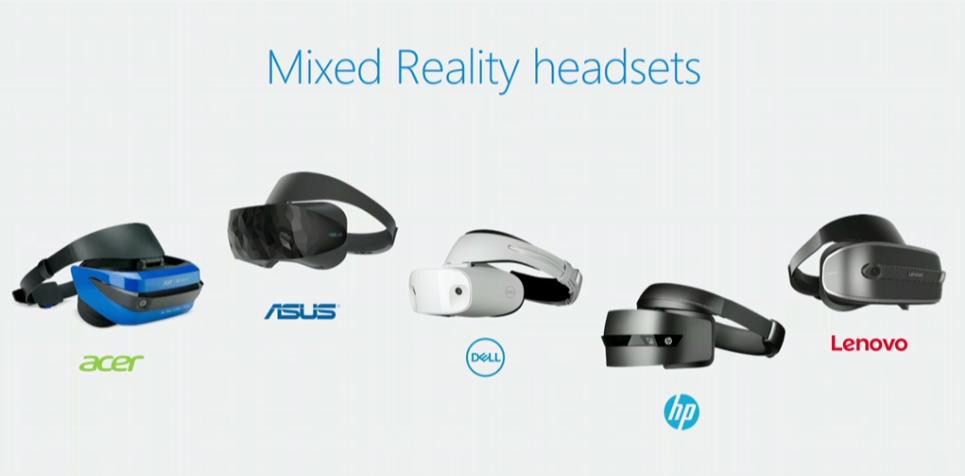 Windows_Mixed_Reality_Headsets_Collection