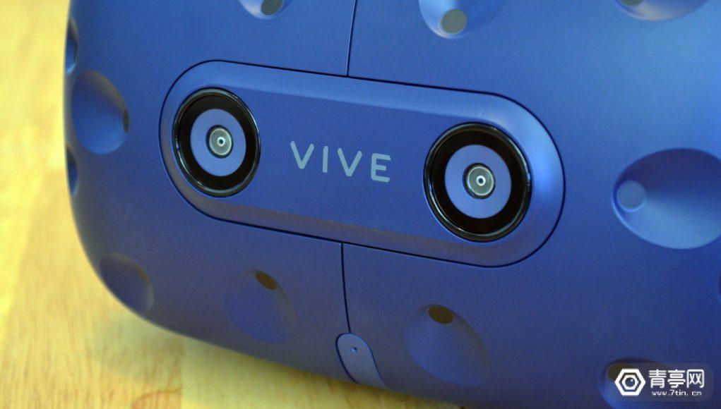 htc-vive-pro-review-7-1021x580