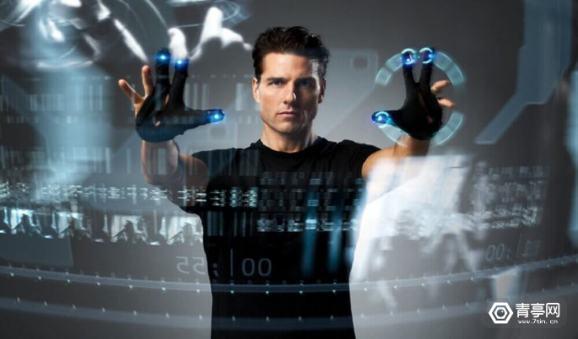 在真正的全息投影到来之前,VR、AR才是现实
