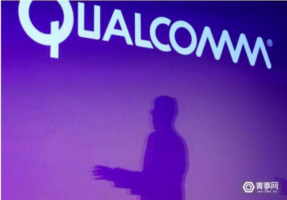 彭博社:与苹果大打专利战,利润大幅下降,高通计划大量裁员