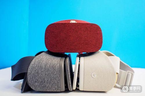 谷歌VR头盔降价一半至49美元,能否提振头显硬件市场?