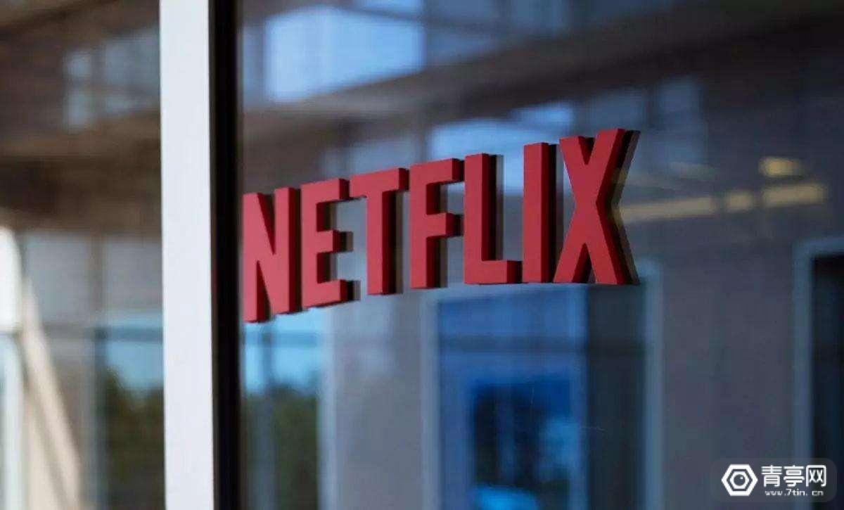 Netflix欲大力拓展线下业务,考虑收购电影院
