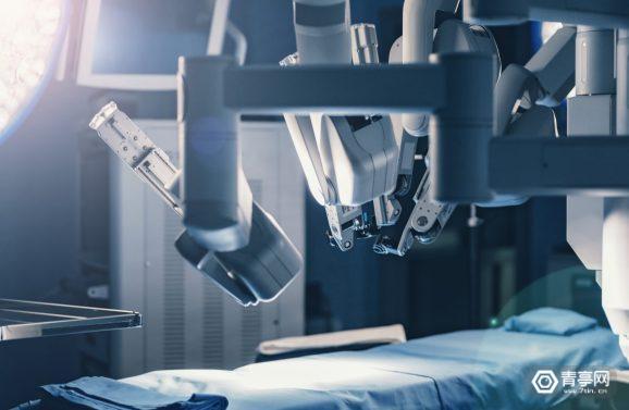 AI在医疗领域最具价值的三个应用方向