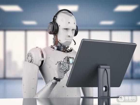 这很可能是亚马逊家庭机器人主打的五大特性