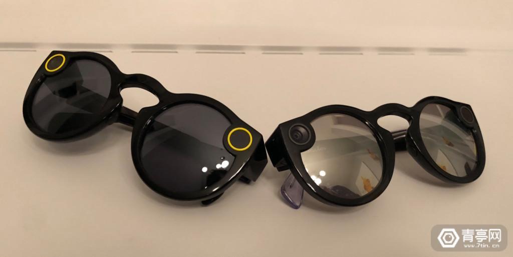 snapchat-spectacles-corners-v1-vs-v2
