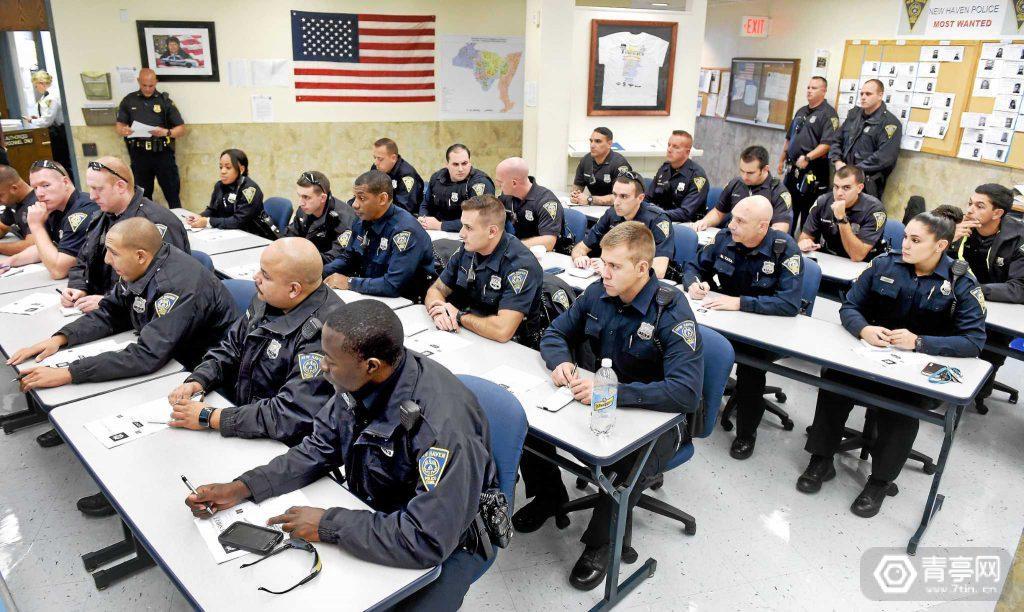 police-training-02