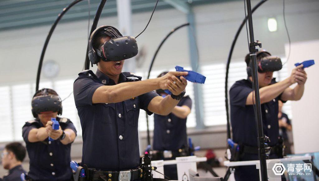 police-vr-training-1024x580