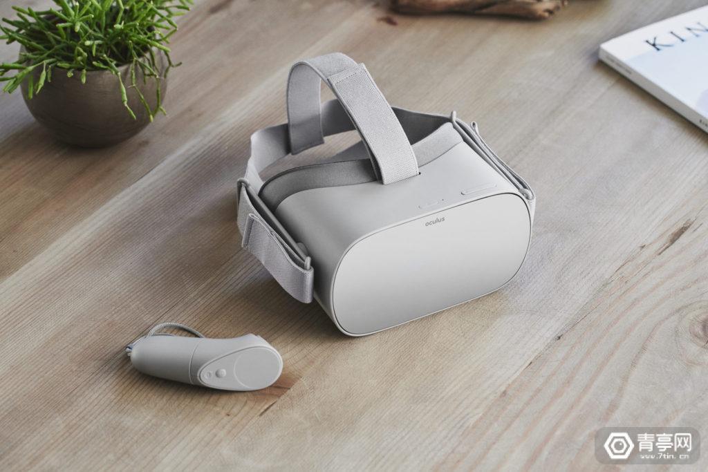 Oculus-Go-GDC-Promo-03-1024x683
