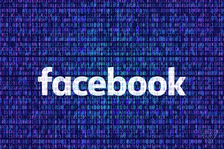 Facebook与RED合作,专注于生产高端VR相机