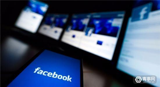 Facebook使用AI自动标记出潜在的假新闻