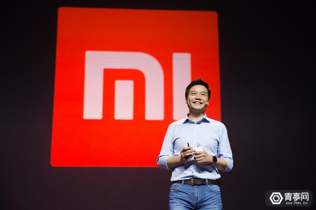 2016年9月27日,小米科技在北京举行新闻发布会,发布小米电视3S、小米手机5S、小米手机5S PLUS共三款新品。