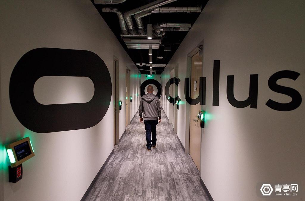 Oculus-Research