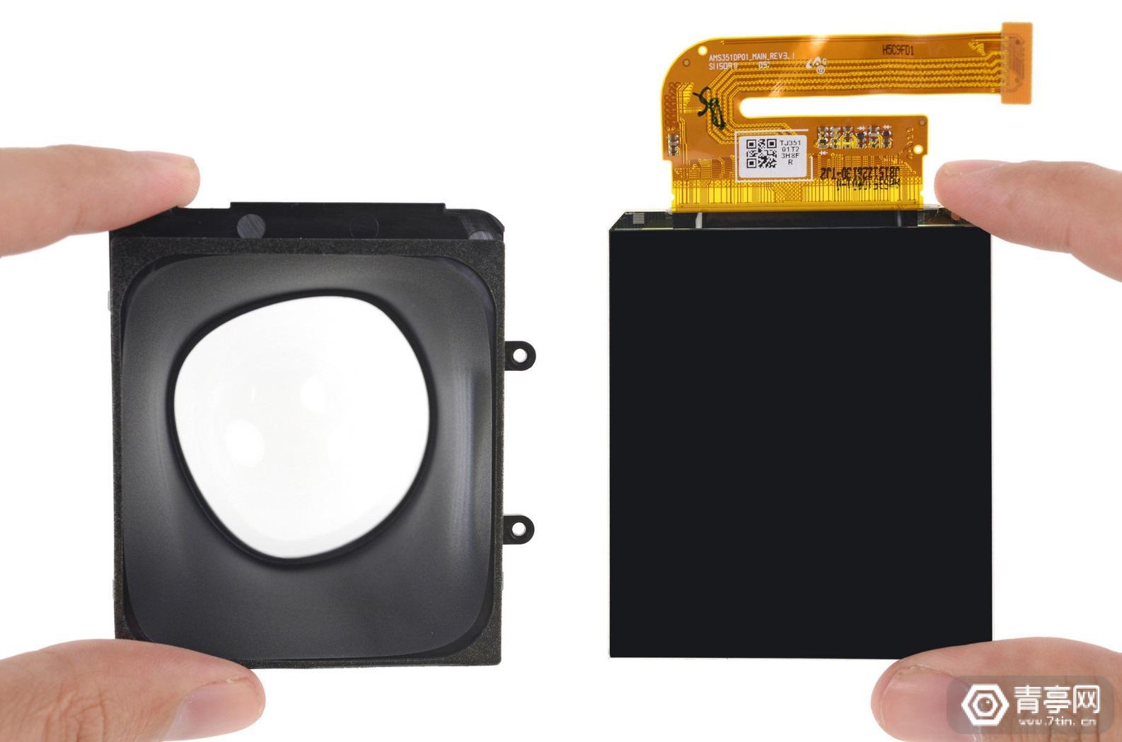 JDI推出全新高端VR液晶面板,或将用于索尼第二代PSVR