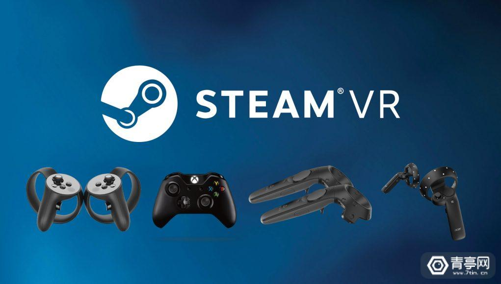 steamvr-valve-controllers-1021x580