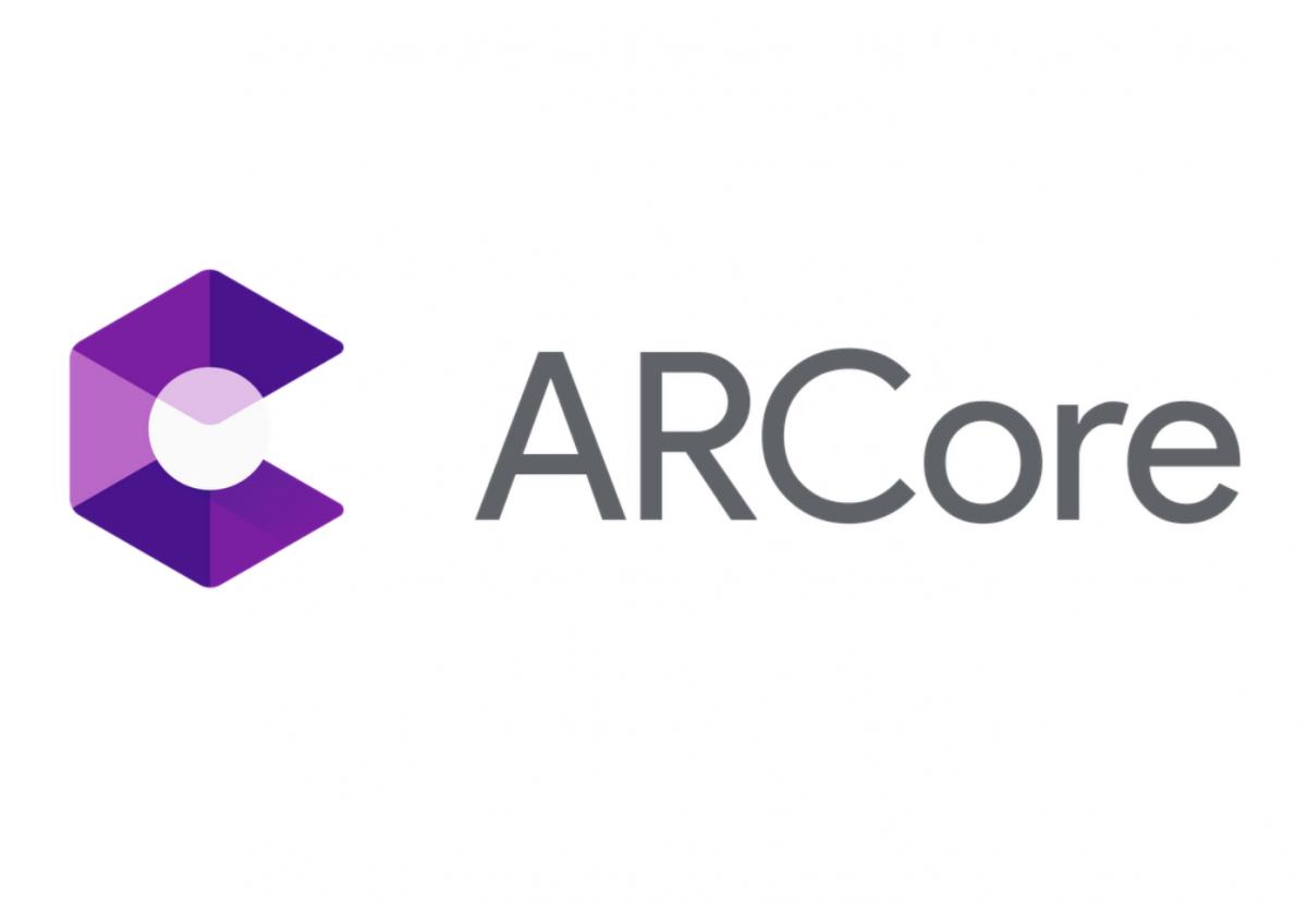 谷歌发布ARCore更新版本,优化云锚点和AR滤镜功能
