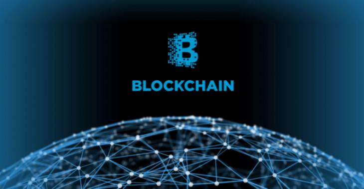 区块链blockchain