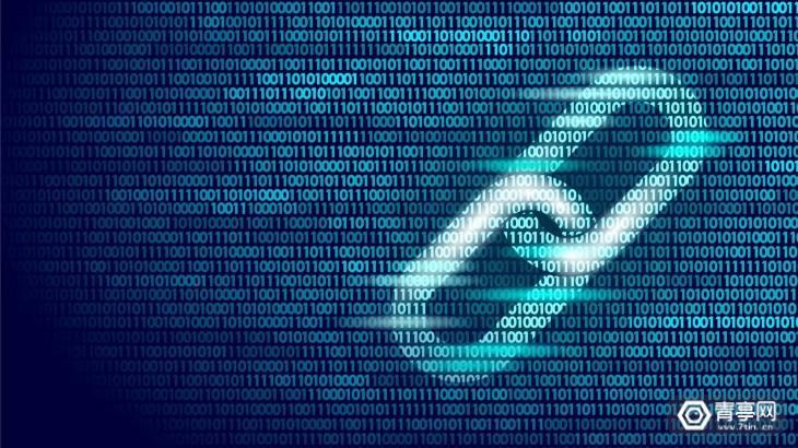 区块链blockchain-link-ss-1920