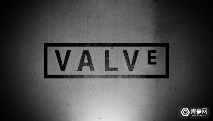 valve-logo-1021x580