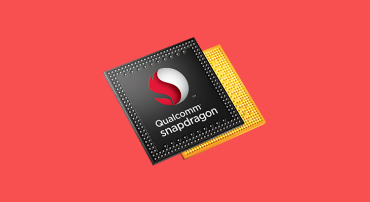 Qualcomm-Snapdragon-Chip-Feature-Image-XDA-Portal-Red