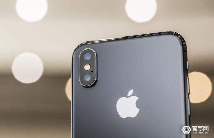 摩根大通:明年有4款全新iPhone,支持5G和ToF