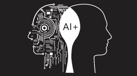 AI 人工智能