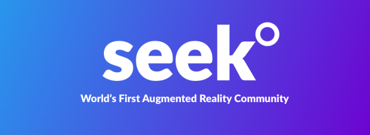 seek-XR-header