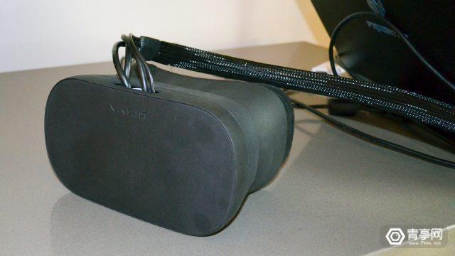 varjo-beta-prototype-3-640x360