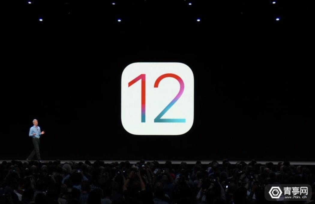 应用启动速度快40%?iOS 12和iOS 11实测对比