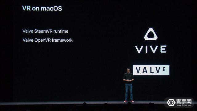 vr-on-macos-640x360