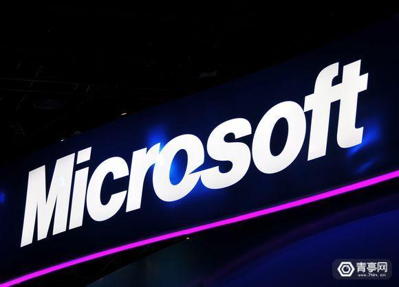 微软全球最大人工智能和物联网实验室落户上海,4月开张运营