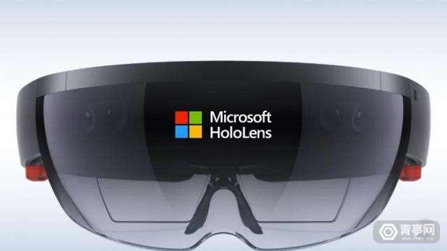 微软HoloLens或用高通芯片,Valve将推Steam中国版   本周大新闻