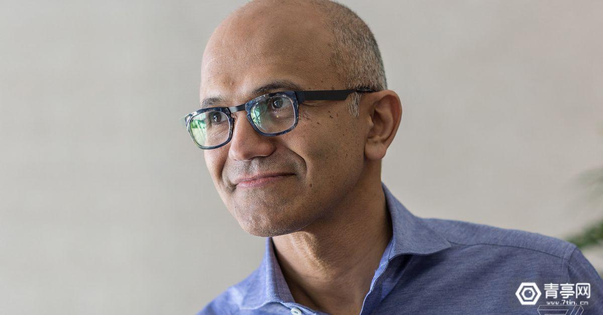 微软公司面部识别辨识深色人种准确率提高