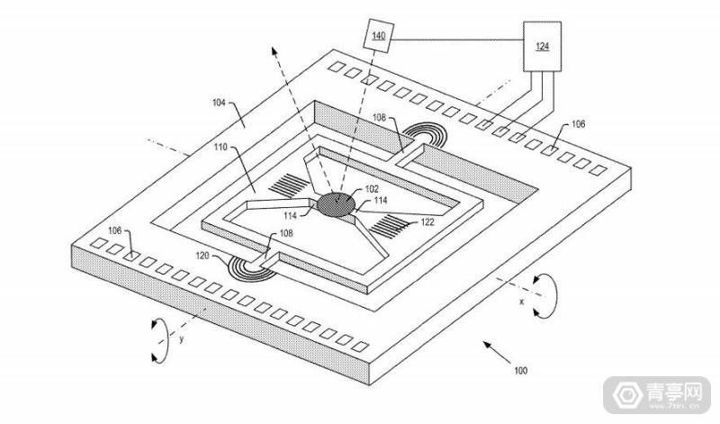 microsoft-applies-for-another-patent-enlarge-field-view-ar-displays.w1456
