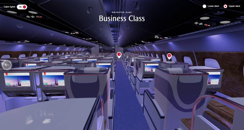 Emirates-vr-9