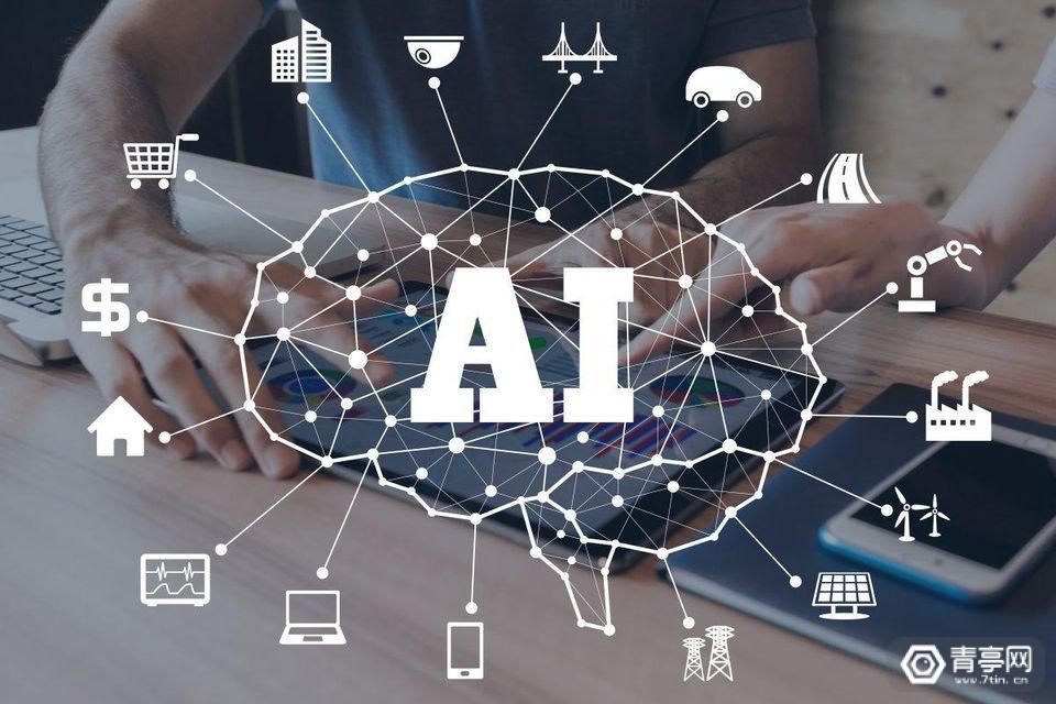 工信部下发2018年人工智能创新项目名单