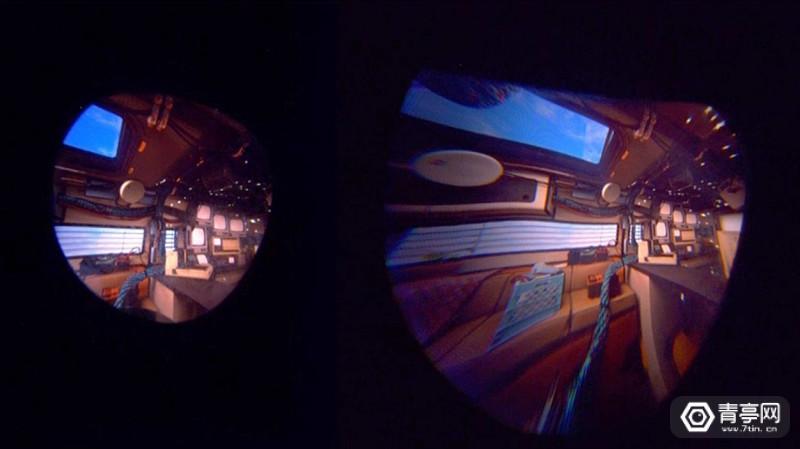 oculus-half-dome-prototype-2